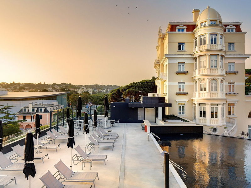 hotel-inglaterra-hotelinglaterra2013_gf_0021Piscina