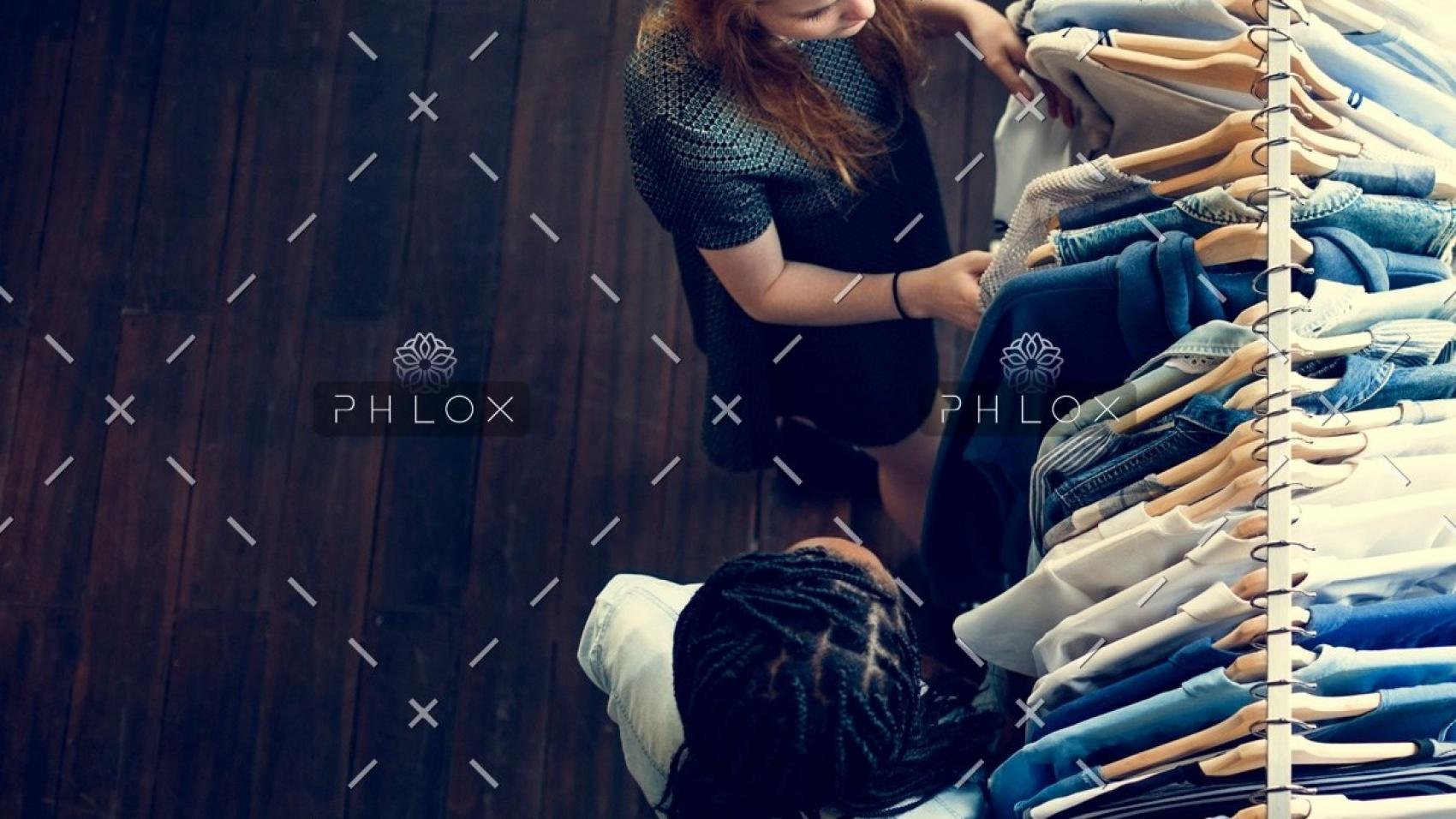 demo-attachment-138-clothes-shop-costume-dress-fashion-store-style-P7HP5QN