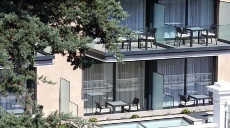 01_Hotel_Inglaterra_Estoril