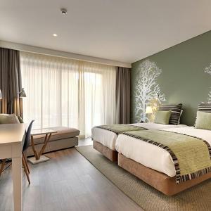 02_Hotel_Inglaterra_Estoril