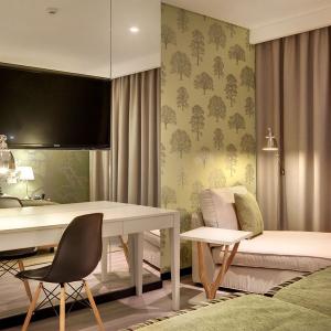 04_Hotel_Inglaterra_Estoril