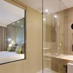 08_Hotel_Inglaterra_Estoril