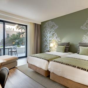 10_Hotel_Inglaterra_Estoril