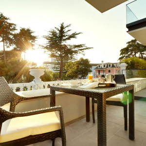 11_Hotel_Inglaterra_Estoril