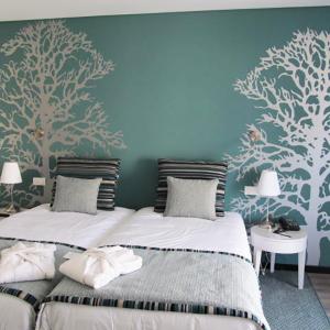 14_Hotel_Inglaterra_Estoril