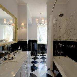 Casa de banho_2