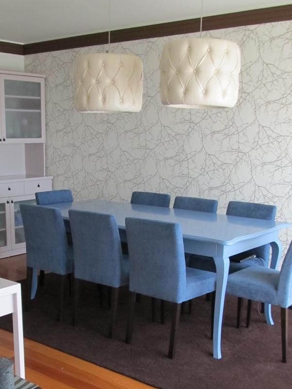10_Mesa&CadeirasJantar