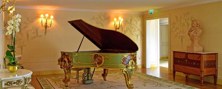tivoli_palacio_de_seteais-013-sala do piano